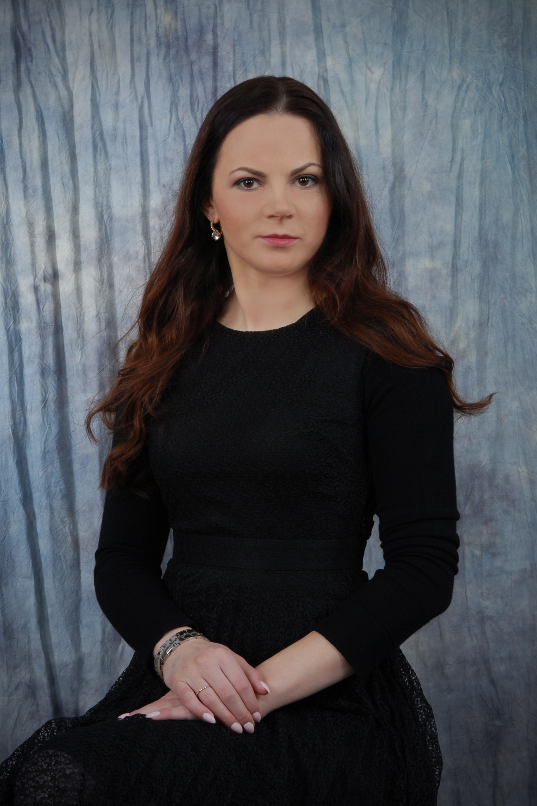 Jolanta Jasińska