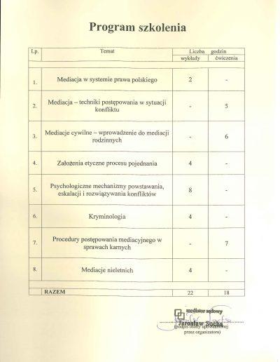 CERTYFIKAT-Mediator Sądowy 02.07.19r-2